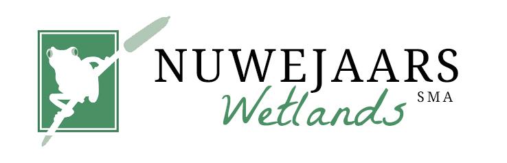 Nuwejaars Wetlands SMA